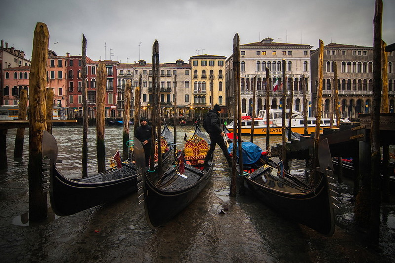 0 180acc 78619666 orig - Глубина каналов в Венеции