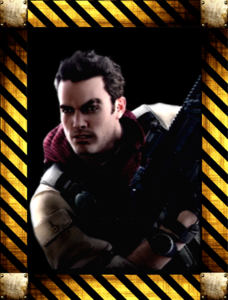 Персонажи Resident Evil: Operation Raccoon City 0_1b4e25_b12fae8c_M