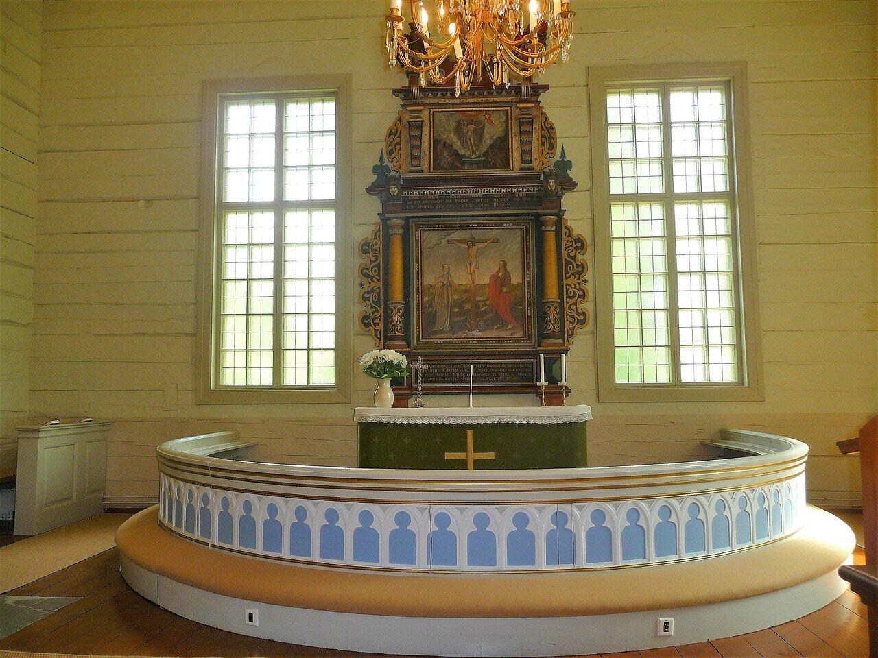 Elimäen kirkko 16.6.2010  (1).jpg