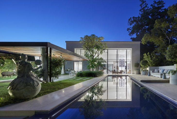 Modern Living Houses housing art not art pins house