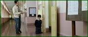 http//img-fotki.yandex.ru/get/1023858/4697688.d6/0_1d478b_9ba4ea9e_orig.jpg