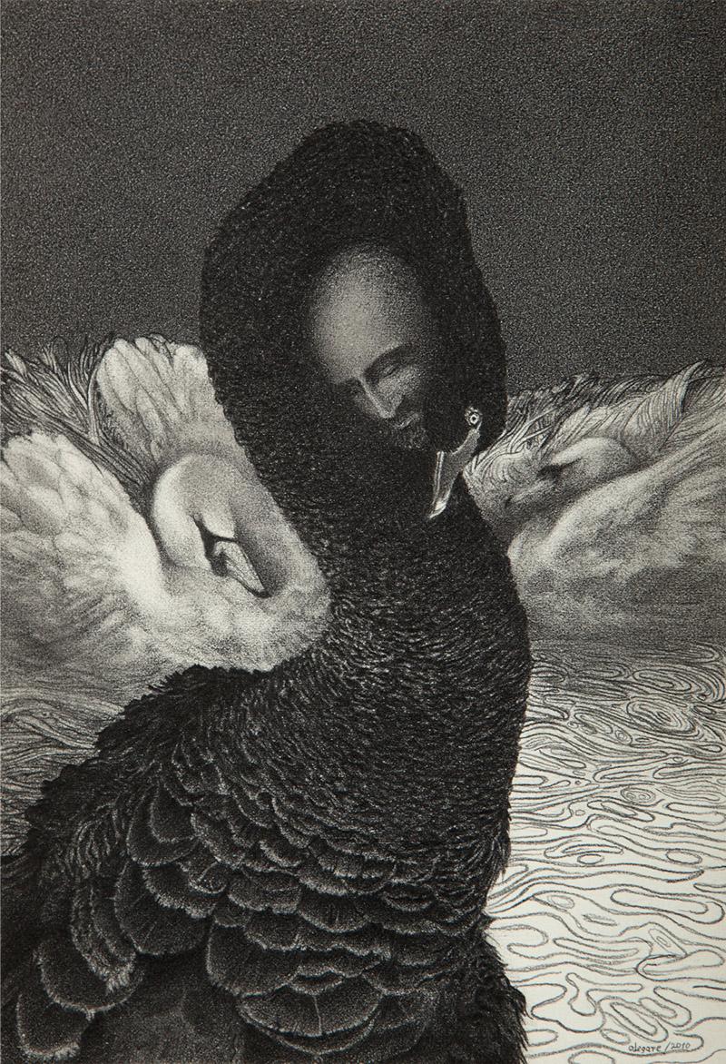 Alejandro Garcia Restrepo