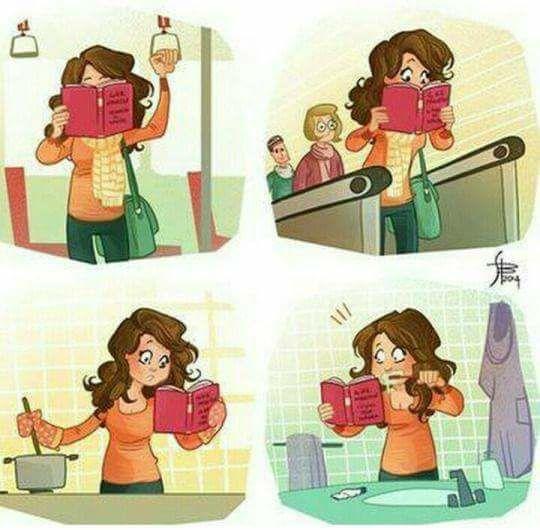 читать всегда.jpg