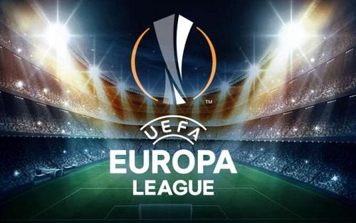 Лига Европы 2017-18 / 1/8 финала / Обзор ответных матчей