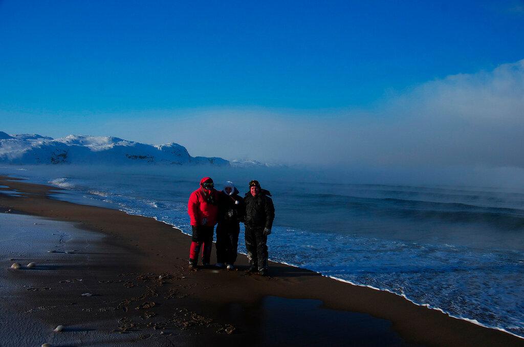 Зимнее Заполярье-3.Река ждет. _IGP2192.JPG