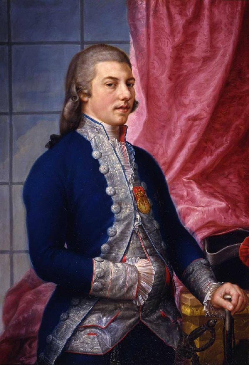 Manuel de Godoy por Antonio Carnicero.jpg