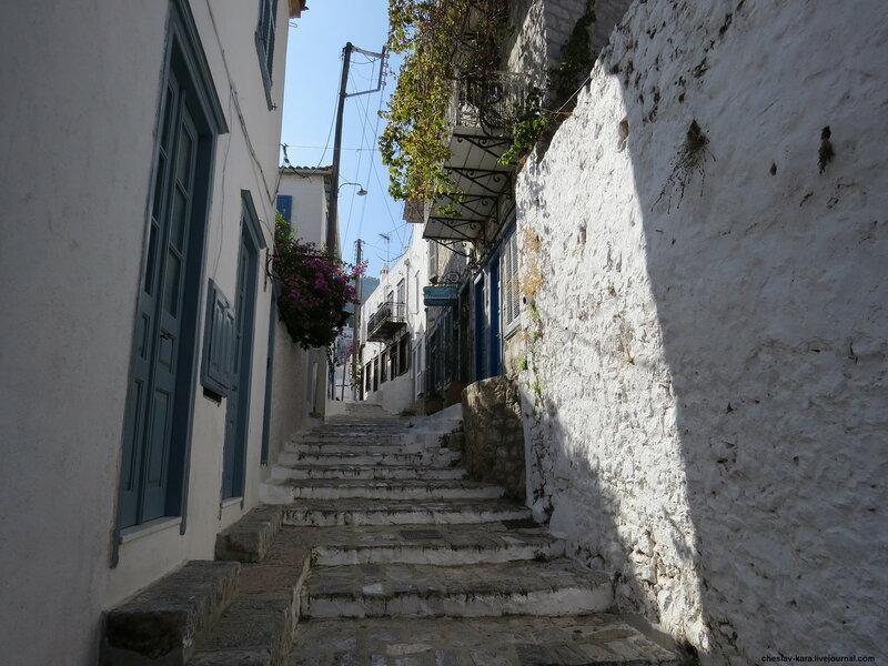 Греция, острова _190.JPG