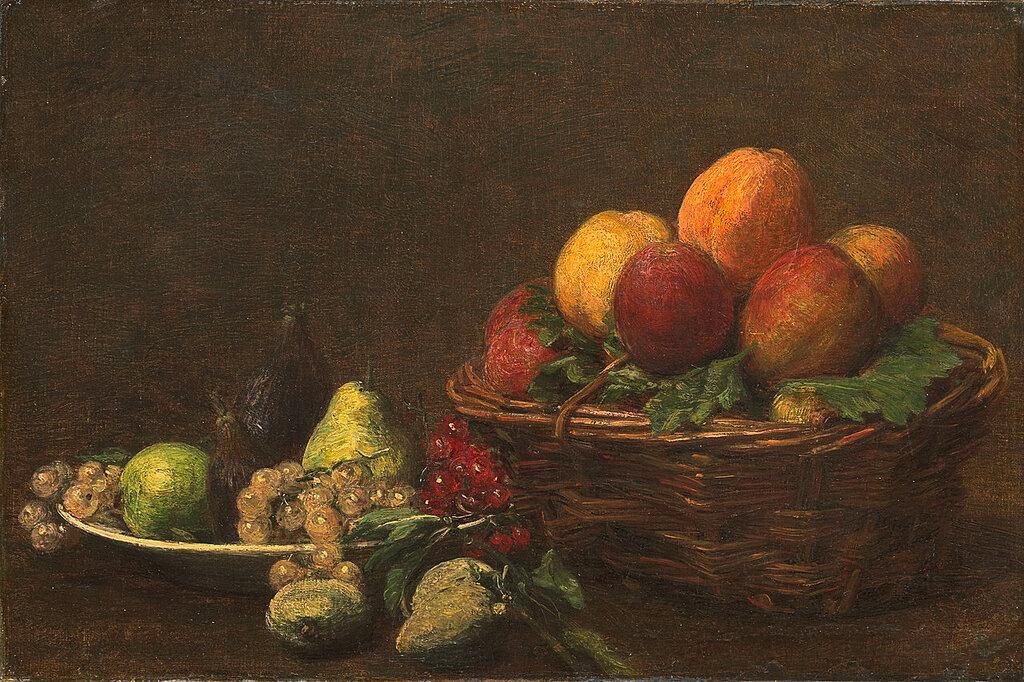 1280px-Henri_Fantin-Latour_-_Stilleven_met_fruit.jpg