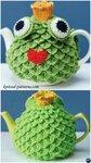 Crochet-Frog-Tea-Cozy-Free-Pattern-20-Crochet-Knit-Tea-Cozy-Free-Patterns-572x1024.jpg