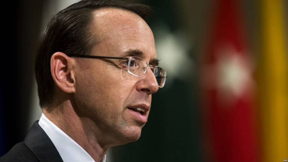 Иран критикует санкции США, введенные из-за хакерскую схему