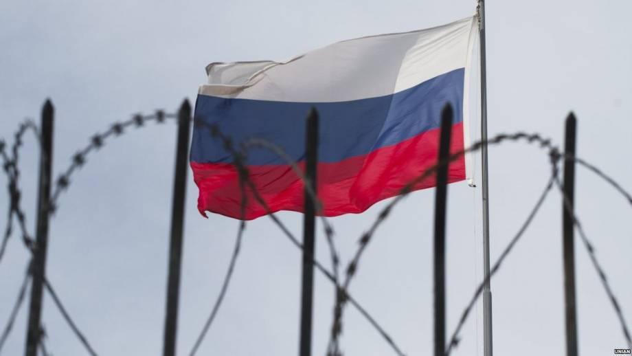 Путин может пустить миротворцев на Донбасс – Петренко