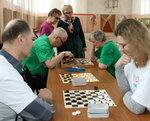 Соревнования инвалидов 8.JPG