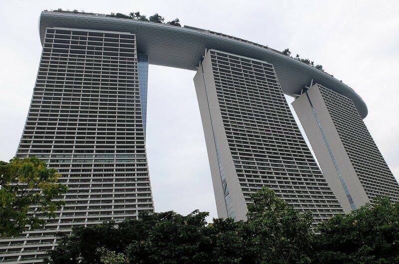 Знаменитые здания мира | 529x800