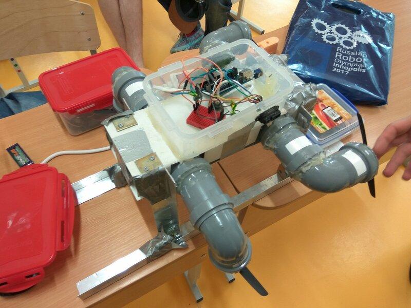 Иннополис-ВРО-день3-подводные роботы-24.jpg