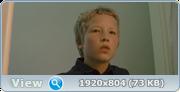 http//img-fotki.yandex.ru/get/1025106/217340073.2/0_200674_7c63abf1_orig.png