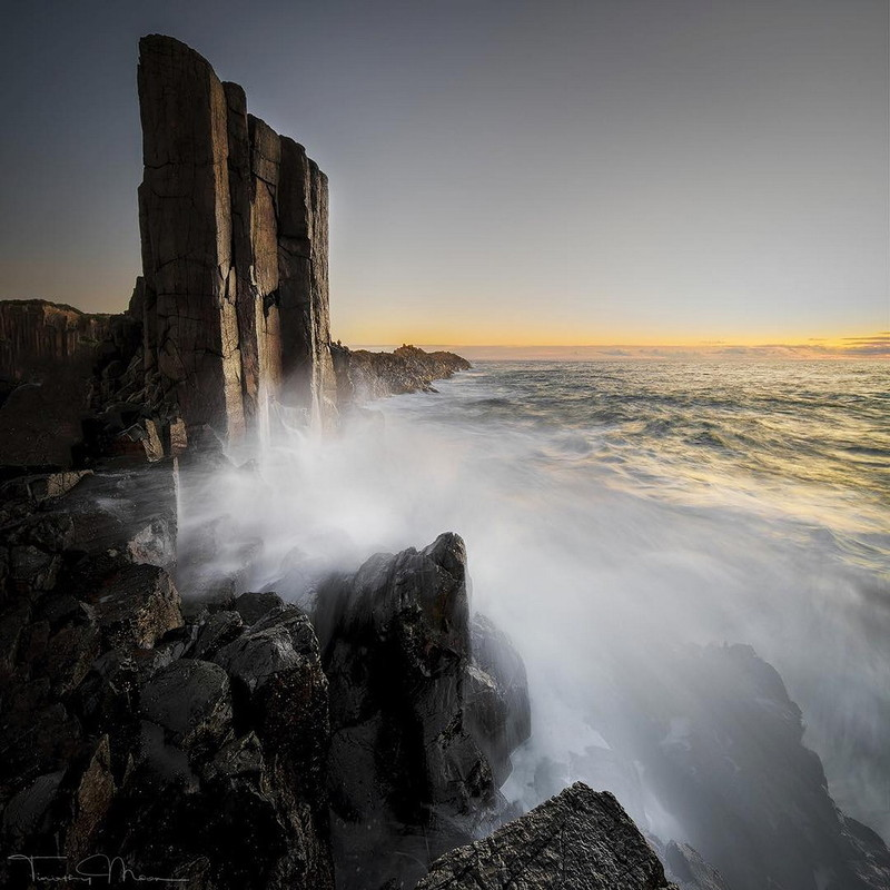 0 180345 1f69583b orig - Божественная природа Австралии на снимках Тимоти Муна