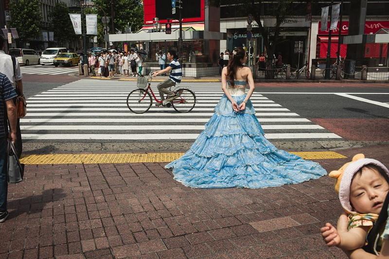 0 180359 9252d567 orig - Реалистичная Япония Шина Ногучи