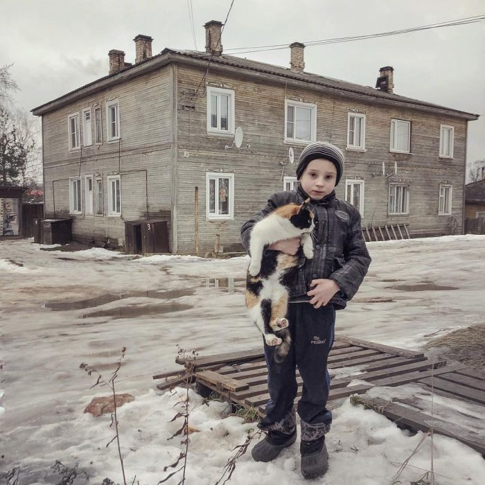 0 181341 c8e013a orig - Фотовыставка о жизни в провинции