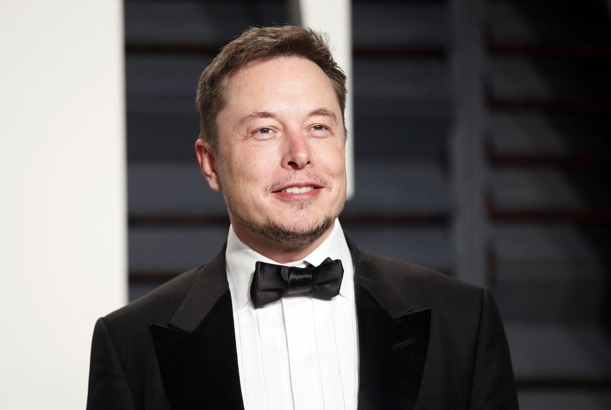 биткоины Илон Маск крипта