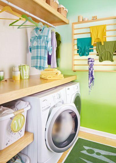 методы порядок советы уборка чистота