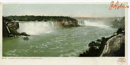 Niagara1905b.jpg