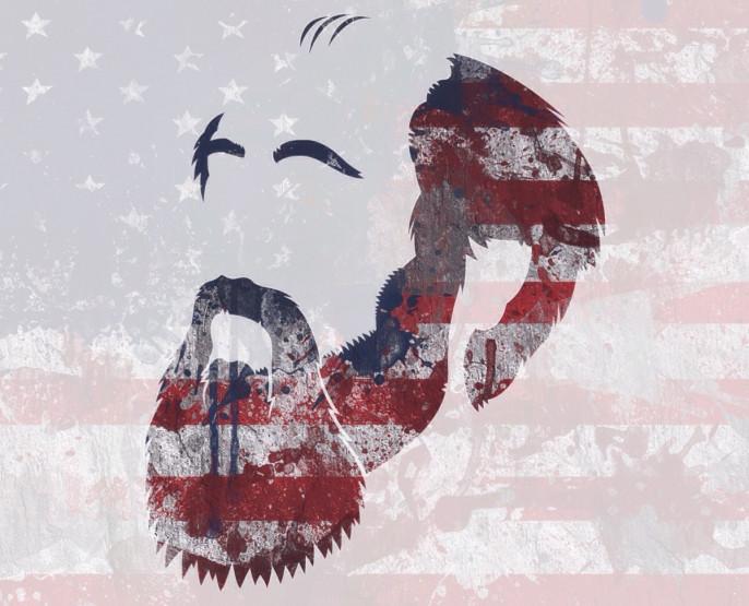 20171228_16-26-Вермонтский агент