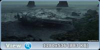 Звёздные войны: Последние джедаи / Star Wars: The Last Jedi (2017/BDRip/HDRip/3D)