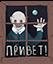 https://img-fotki.yandex.ru/get/1025106/47529448.f0/0_db81a_62328877_orig