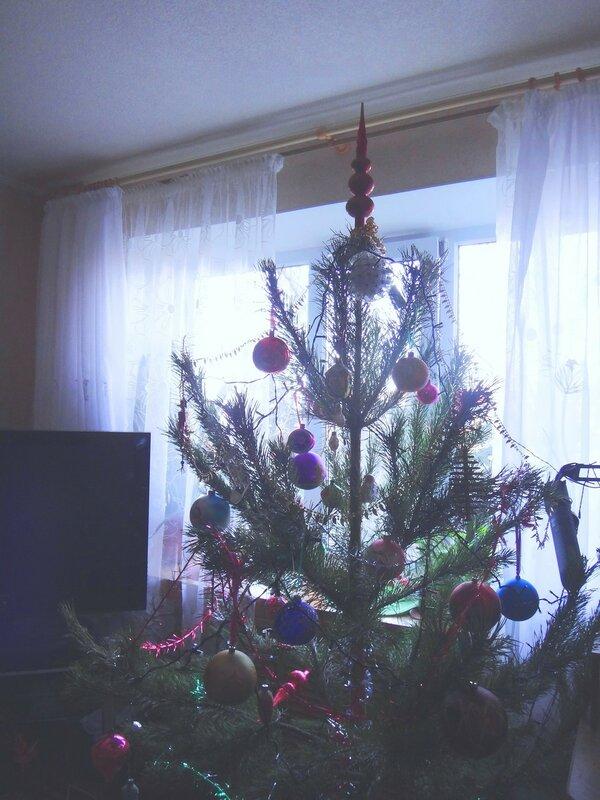 Мотив Новогоднего праздника (29).JPG