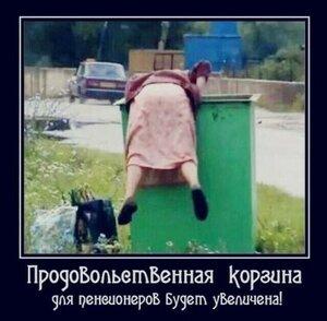 продовольственная корзина для пенсионеров.jpg
