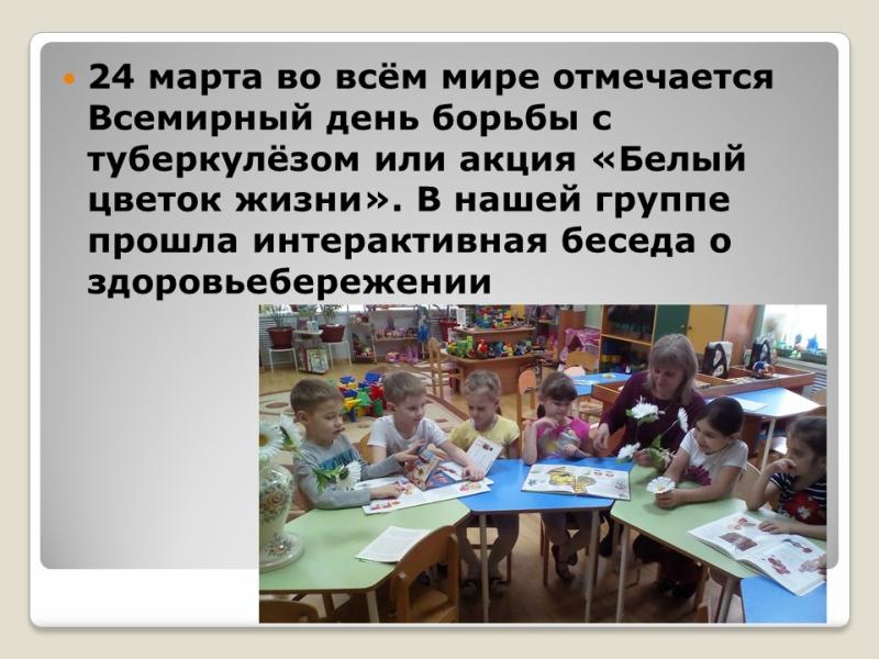 https://img-fotki.yandex.ru/get/1025106/84718636.c6/0_29873d_8ebd37e4_orig