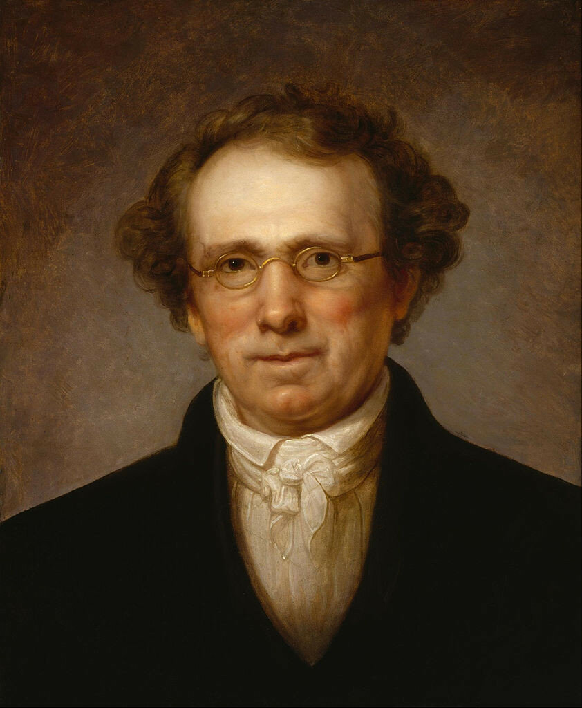 Rembrandt_Peale_-_Portrait_of_Henry_Robinson_-_Google_Art_Project.jpg