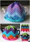 Crochet-Easy-Ripple-Tea-Cosy-Free-Pattern-Crochet-Knit-Tea-Cozy-Free-Patterns-600x860.jpg
