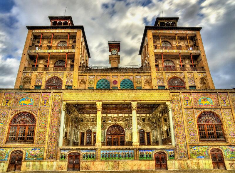shams-ol-emaneh-building.jpg