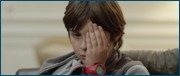 http//img-fotki.yandex.ru/get/1025205/131084270.78/0_17ba61_97e116a5_orig.jpg