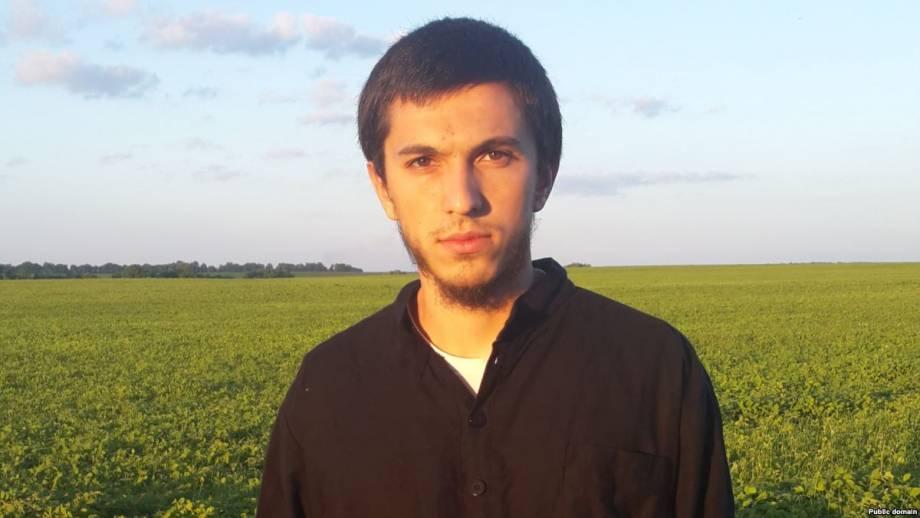 Правозащитники не могут найти след крымчанина, который скрылся в России в 2014 году