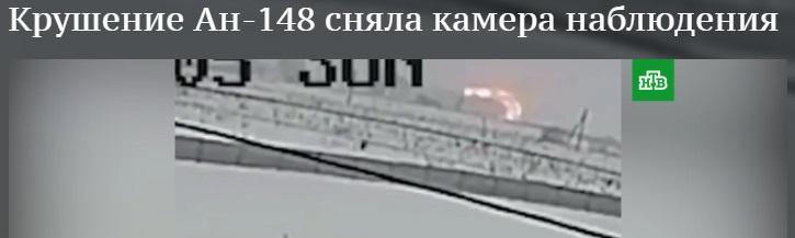 https://img-fotki.yandex.ru/get/1025205/158289418.4cb/0_18d62b_8c3560ee_orig.jpg