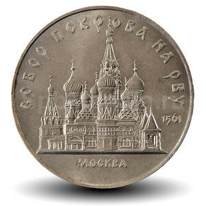 https://img-fotki.yandex.ru/get/1025205/199368979.159/0_26ccfa_f8c51833_XL.jpg