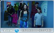 http//img-fotki.yandex.ru/get/1025205/217340073.14/0_20cf92_3c2de5d8_orig.png