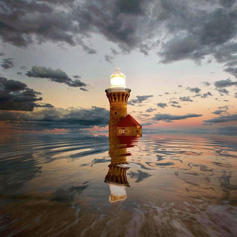 0 18033e 64033e31 orig - Божественная природа Австралии на снимках Тимоти Муна