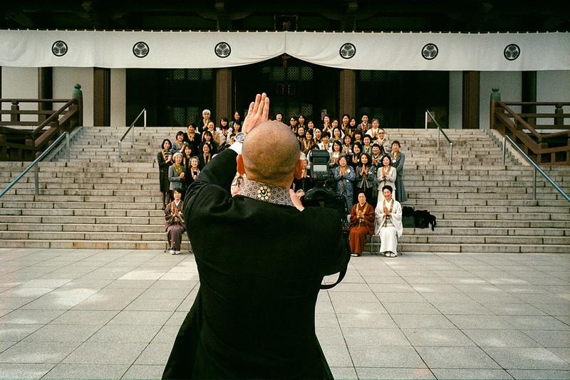 0 18035e 72e424bf orig - Реалистичная Япония Шина Ногучи