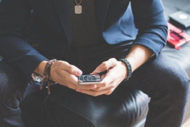 партнер телефоны почему любить себя парень внимание переписка телефон