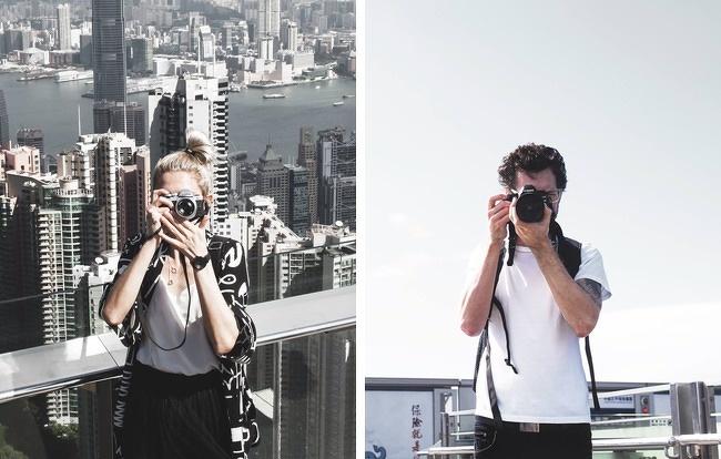 странные фото Фотография фотограф путешествия проект пары проекты пар