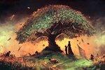 cyril_rolando_paintings_beautifullife_02.jpg