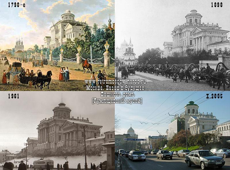 https://img-fotki.yandex.ru/get/1025205/362636472.2c/0_13daa6_59417ba3_orig.jpg