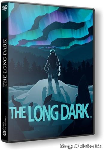 The Long Dark [v 1.21.33995] (2017) PC | RePack от xatab