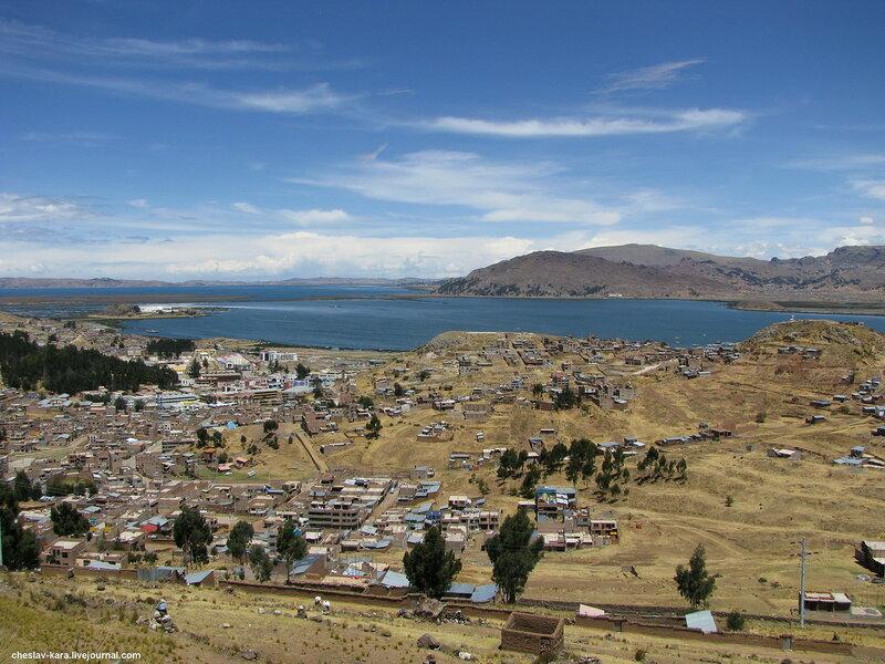 Перу, Пуно-Урос -  1420.jpg