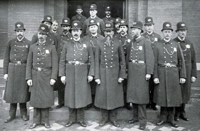 Beards_historic-cops-e1516560407419.jpg