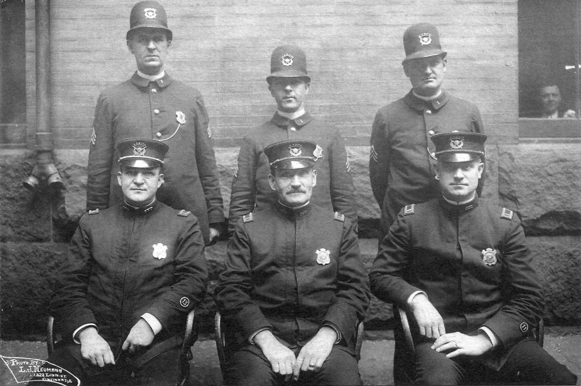 Police-Lts. & Sgts..jpg