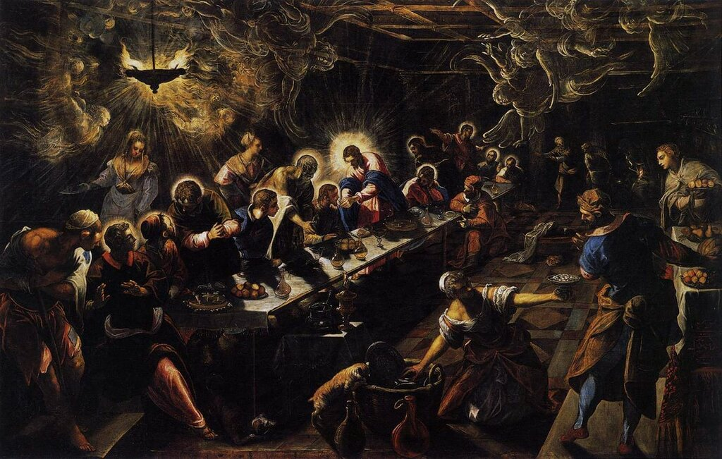 the-last-supper-1594.jpg
